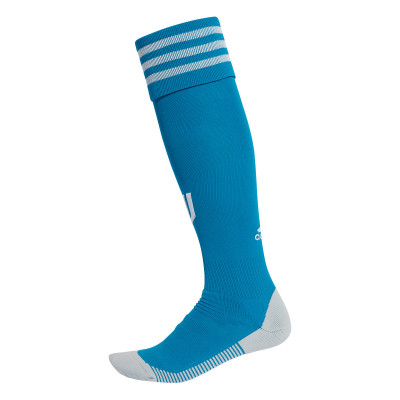 medias-adidas-juventus-tercera-equipacion-2019-2020-unity-blue-0.jpg