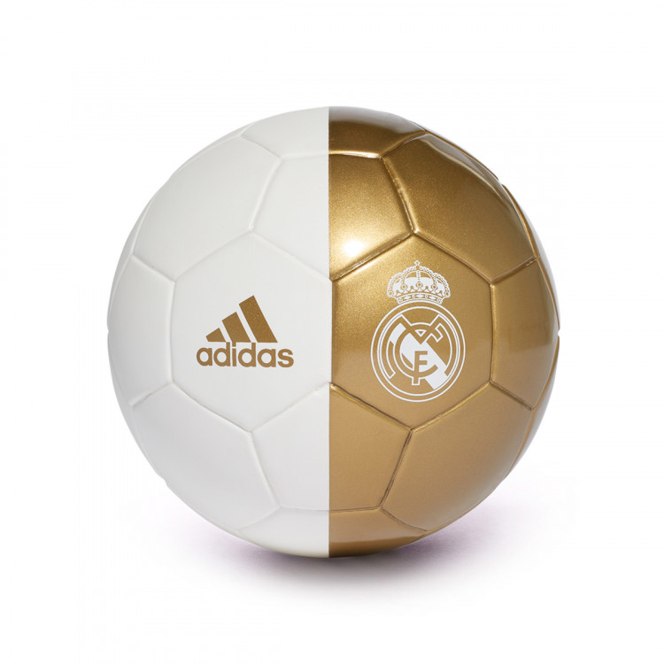 balon-adidas-mini-real-madrid-2019-2020-white-dark-football-gold-0.jpg