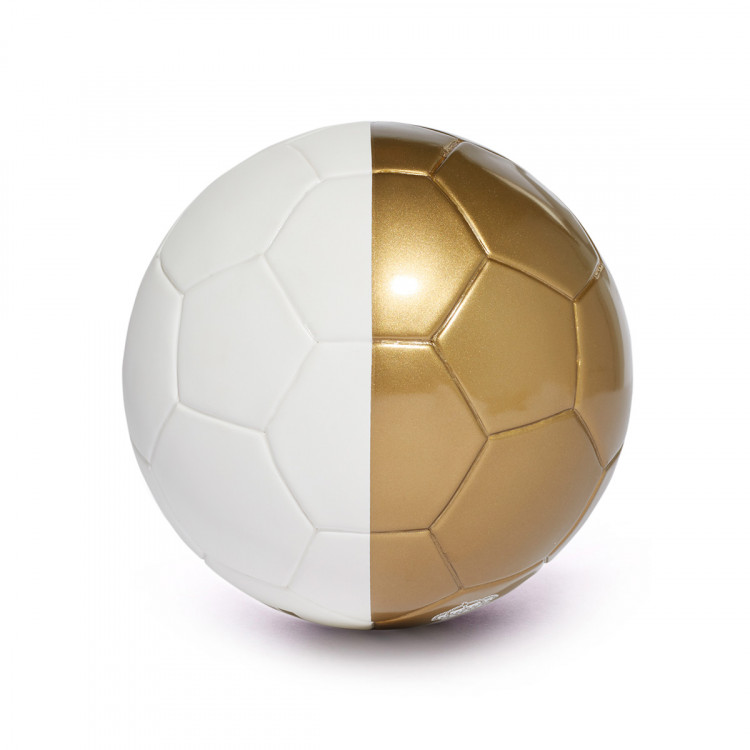 balon-adidas-mini-real-madrid-2019-2020-white-dark-football-gold-1.jpg