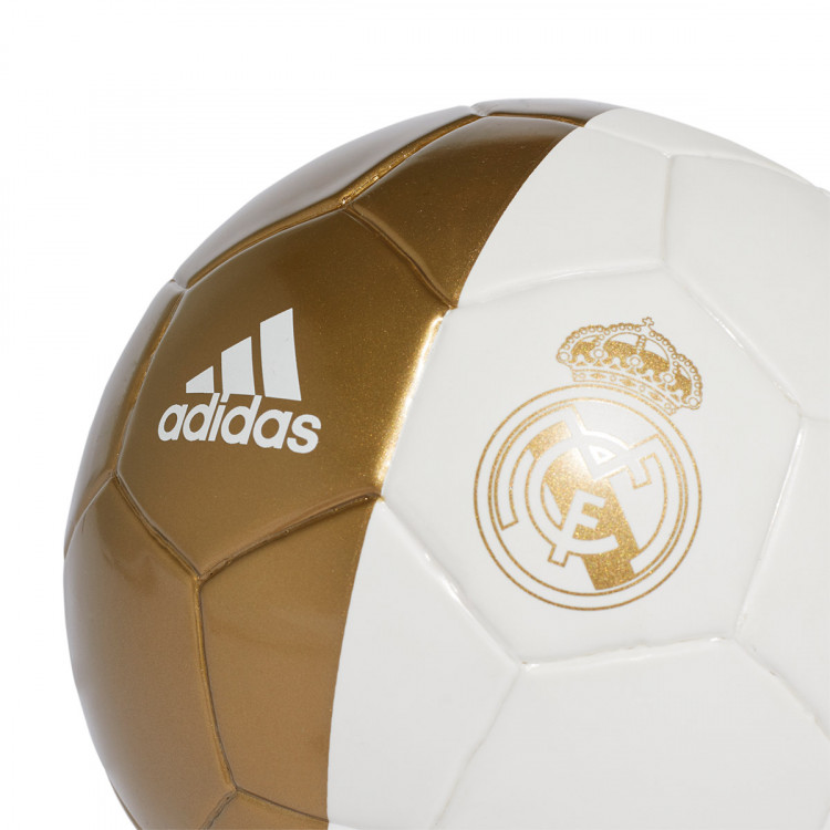 balon-adidas-mini-real-madrid-2019-2020-white-dark-football-gold-2.jpg