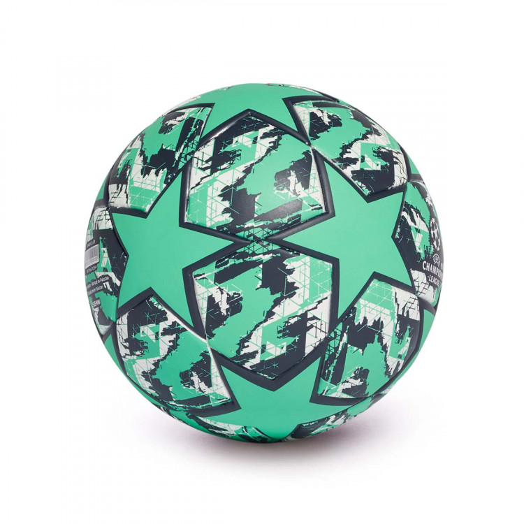 balon-adidas-mini-finale-real-madrid-2019-2020-hi-re-green-night-indigo-white-1.jpg