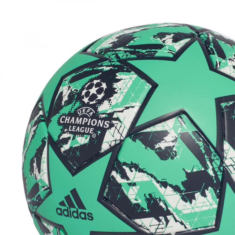 balon-adidas-mini-finale-real-madrid-2019-2020-hi-re-green-night-indigo-white-2.jpg