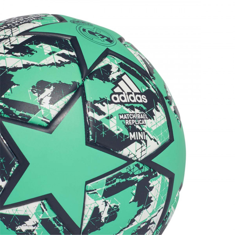 balon-adidas-mini-finale-real-madrid-2019-2020-hi-re-green-night-indigo-white-3.jpg