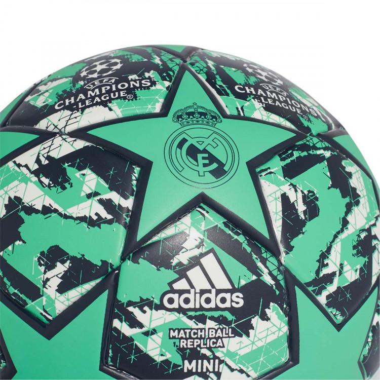 balon-adidas-mini-finale-real-madrid-2019-2020-hi-re-green-night-indigo-white-4.jpg