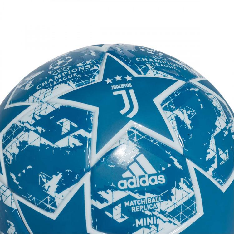 balon-adidas-mini-finale-juventus-2019-2020-unity-blue-aero-blue-2.jpg