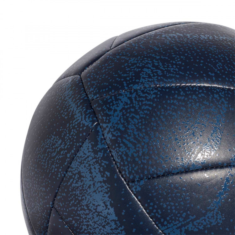 balon-adidas-capitano-real-madrid-2019-2020-matte-gold-night-marine-night-indigo-2.jpg