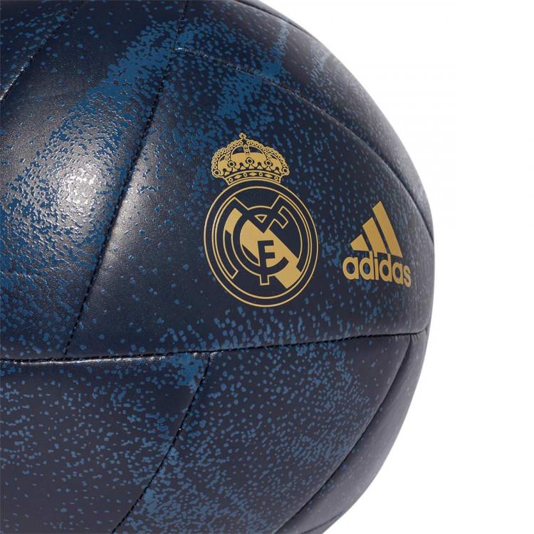 balon-adidas-capitano-real-madrid-2019-2020-matte-gold-night-marine-night-indigo-3.jpg