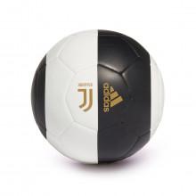 Capitano Juventus 2019-2020