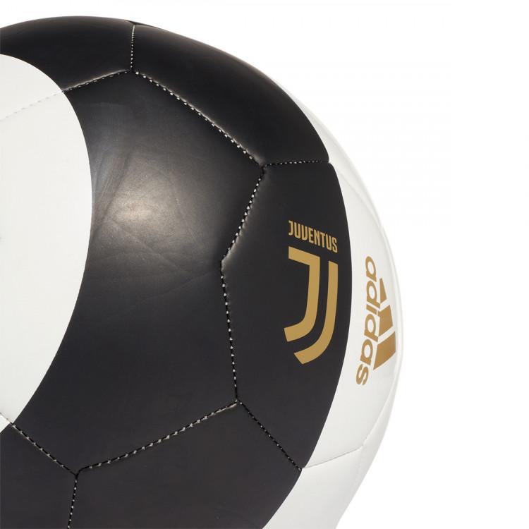 balon-adidas-capitano-juventus-2019-2020-white-black-dark-football-gold-1.jpg