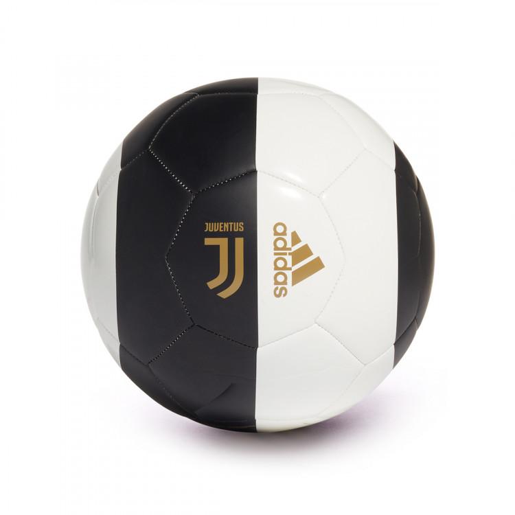 balon-adidas-capitano-juventus-2019-2020-white-black-dark-football-gold-2.jpg