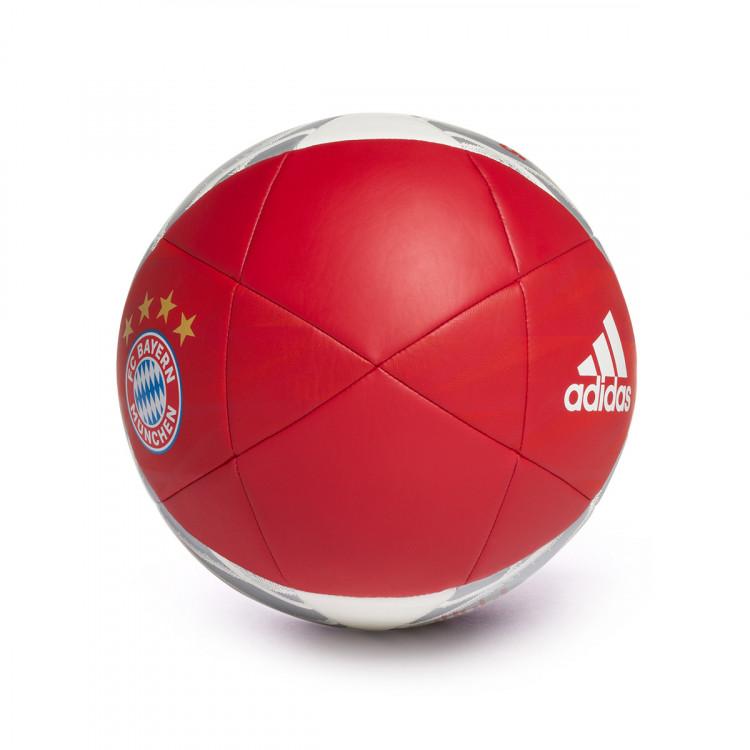 balon-adidas-capitano-bayern-munich-2019-2020-true-red-red-white-gold-metallic-1.jpg