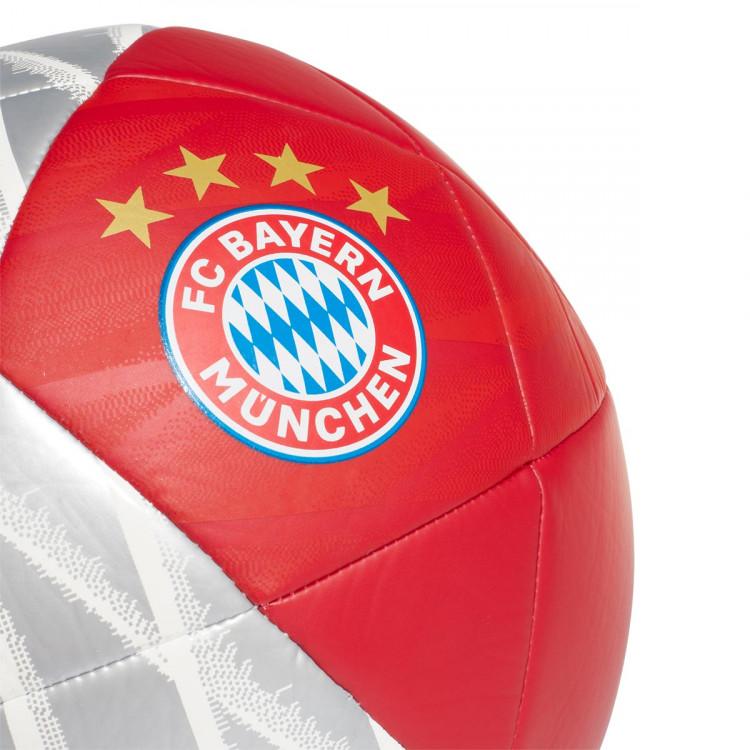 balon-adidas-capitano-bayern-munich-2019-2020-true-red-red-white-gold-metallic-2.jpg