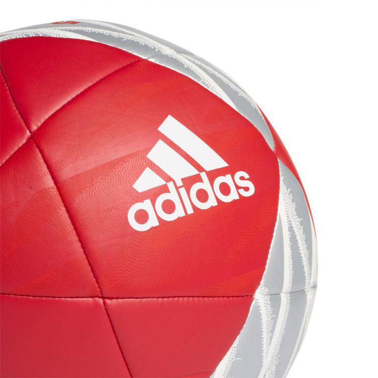 balon-adidas-capitano-bayern-munich-2019-2020-true-red-red-white-gold-metallic-3.jpg