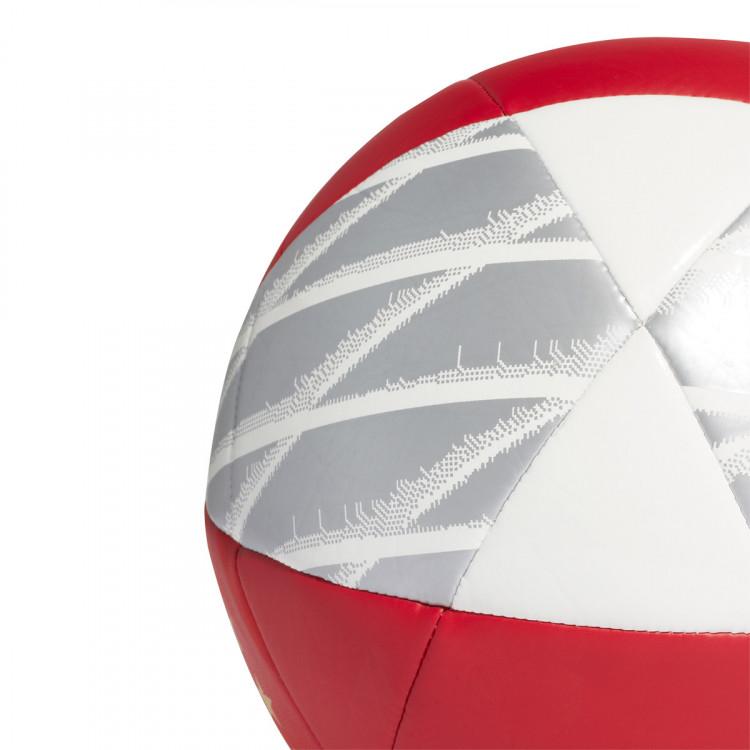 balon-adidas-capitano-bayern-munich-2019-2020-true-red-red-white-gold-metallic-4.jpg