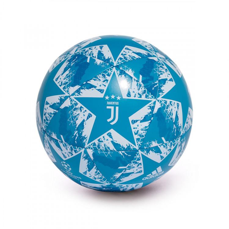 balon-adidas-finale-capitano-juventus-2019-2020-unity-blue-aero-blue-1.jpg