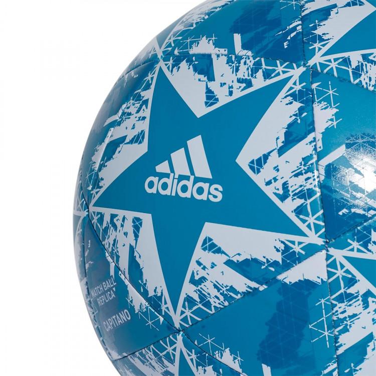 balon-adidas-finale-capitano-juventus-2019-2020-unity-blue-aero-blue-2.jpg