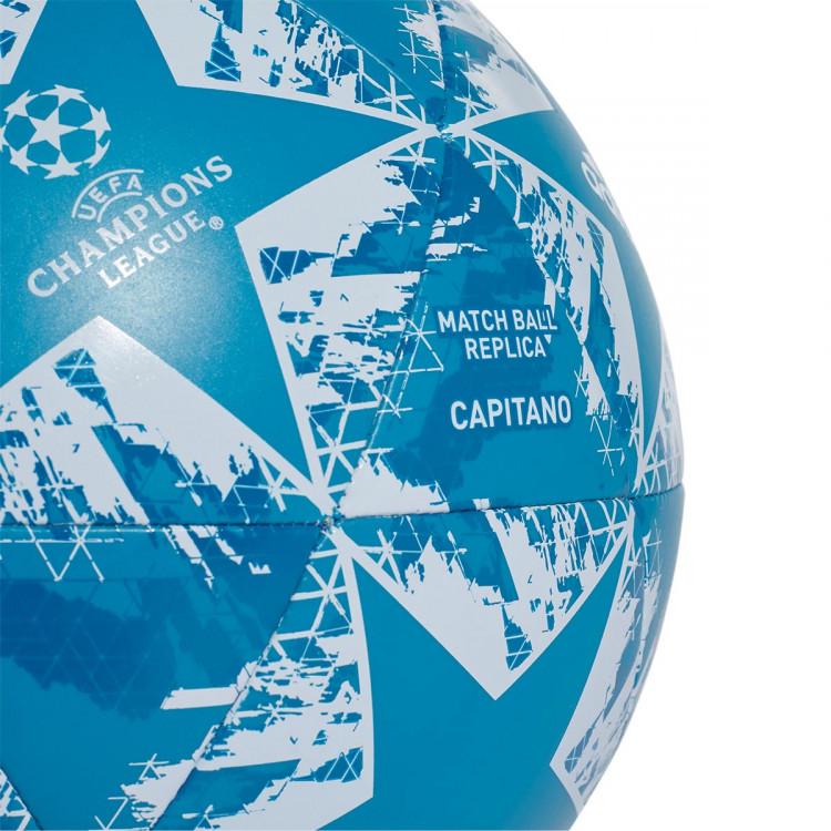 balon-adidas-finale-capitano-juventus-2019-2020-unity-blue-aero-blue-3.jpg