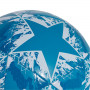 Balón Finale Capitano Juventus 2019-2020 Unity blue-Aero blue