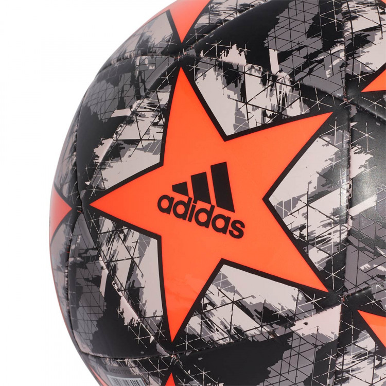 balon-adidas-finale-capitano-manchester-united-2019-2020-app-solar-red-black-grey-three-grey-one-2.jpg