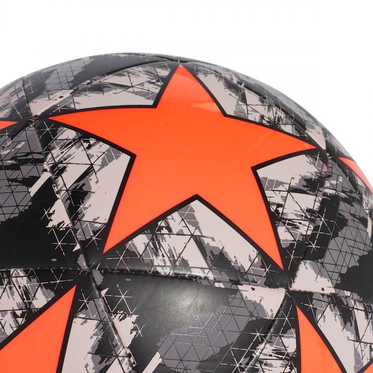 balon-adidas-finale-capitano-manchester-united-2019-2020-app-solar-red-black-grey-three-grey-one-3.jpg