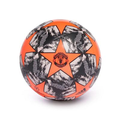 balon-adidas-finale-capitano-manchester-united-2019-2020-app-solar-red-black-grey-three-grey-one-0.jpg