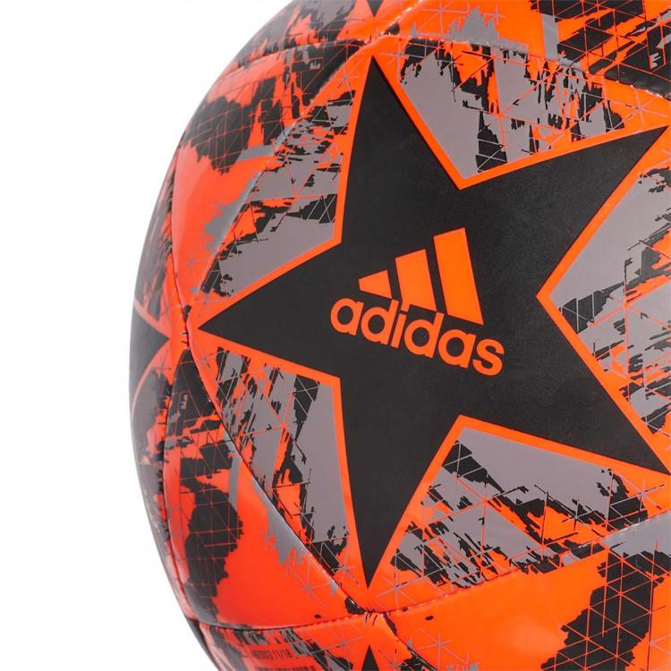 balon-adidas-finale-capitano-bayern-munich-2019-2020-black-solar-red-grey-three-2.jpg
