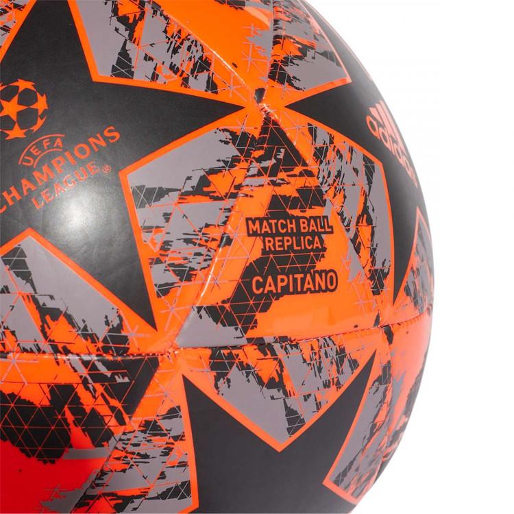balon-adidas-finale-capitano-bayern-munich-2019-2020-black-solar-red-grey-three-3.jpg
