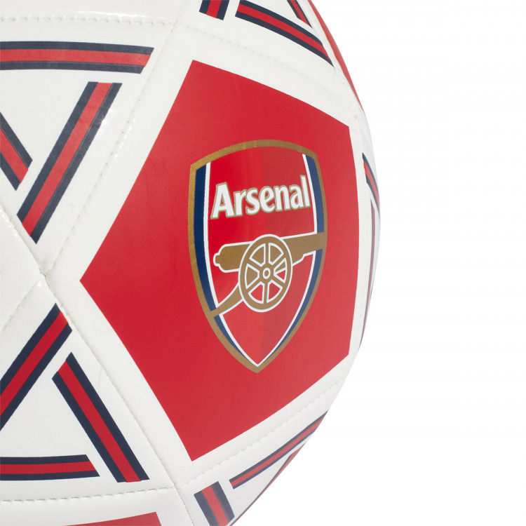 balon-adidas-capitano-arsenal-fc-2019-2020-scarlet-white-collegiate-navy-2.jpg