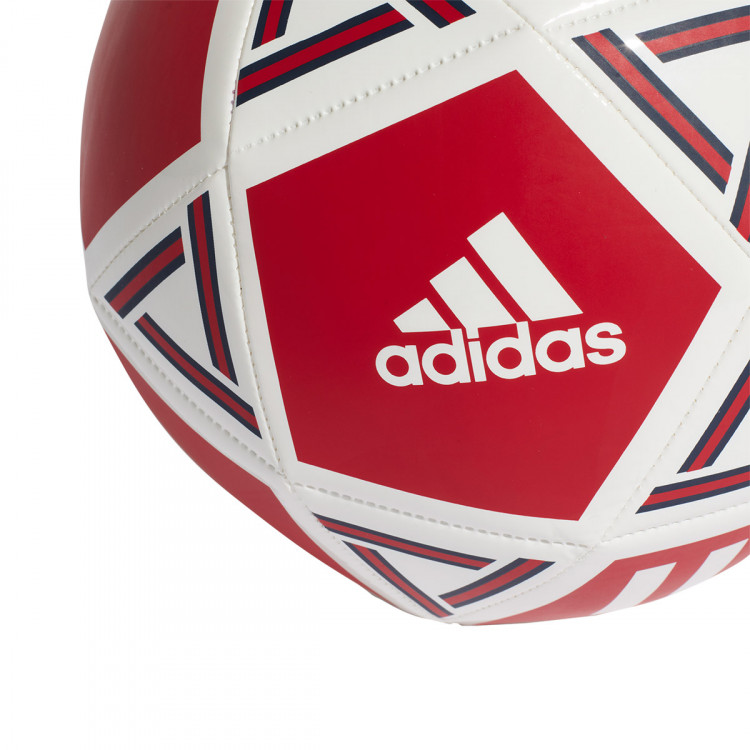 balon-adidas-capitano-arsenal-fc-2019-2020-scarlet-white-collegiate-navy-3.jpg