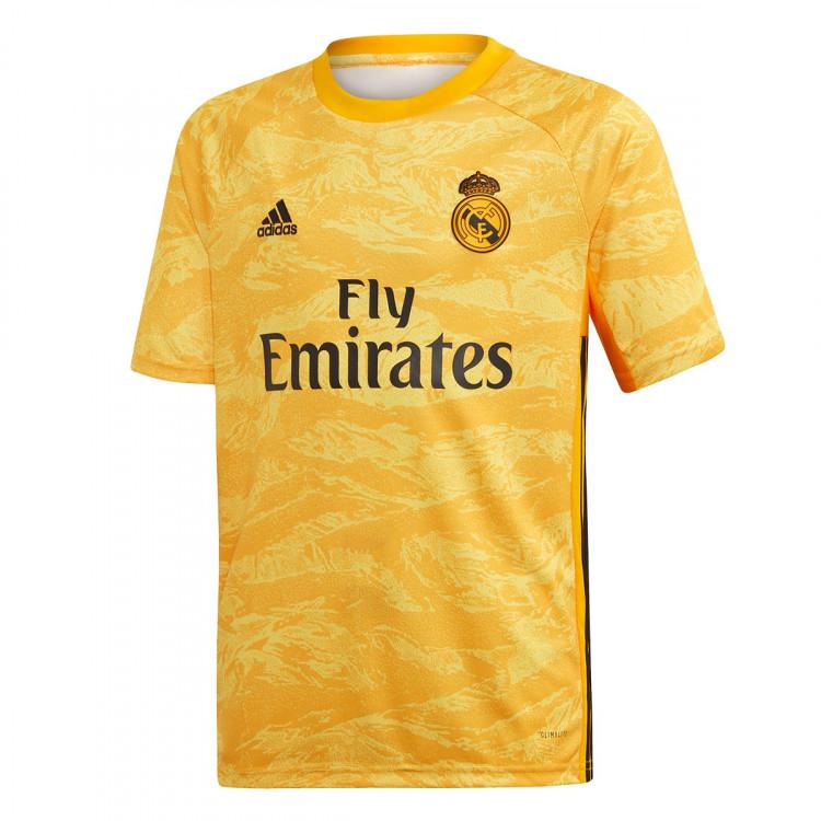 conjunto-adidas-real-madrid-portero-primera-equipacion-2019-2020-nino-collegiate-gold-1.jpg