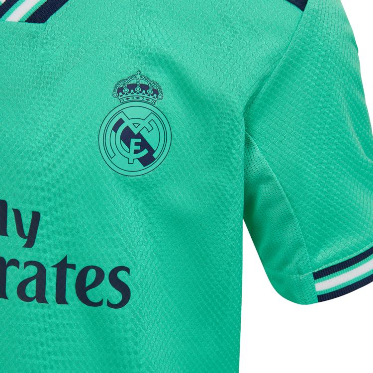 conjunto-adidas-real-madrid-tercera-equipacion-2019-2020-nino-hi-res-green-1.png