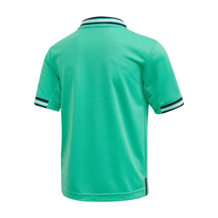 conjunto-adidas-real-madrid-tercera-equipacion-2019-2020-nino-hi-res-green-2.png