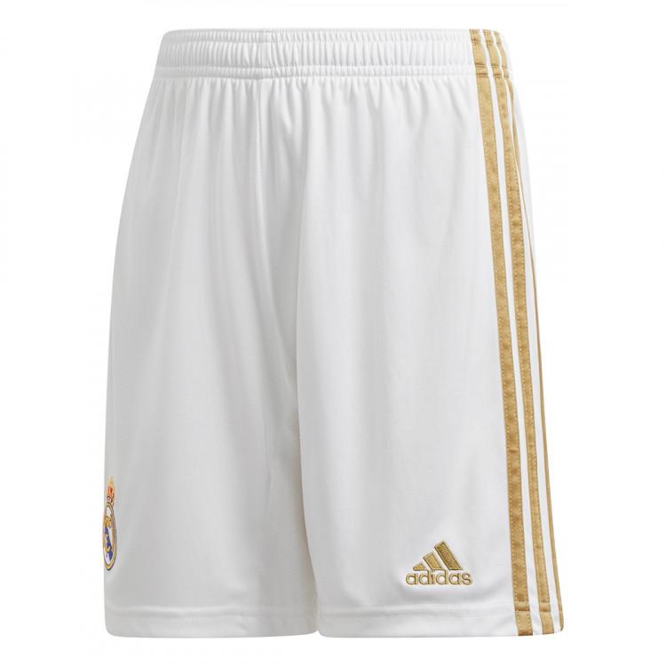 pantalon-corto-adidas-real-madrid-primera-equipacion-2019-2020-nino-white-0.jpg