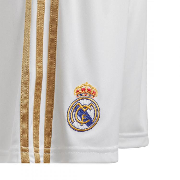 pantalon-corto-adidas-real-madrid-primera-equipacion-2019-2020-nino-white-3.jpg