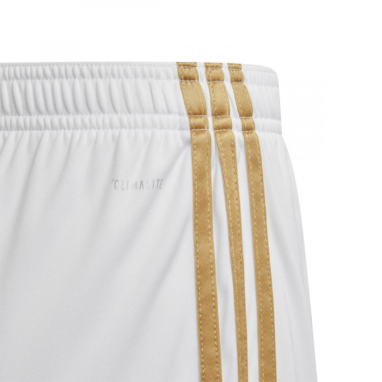 pantalon-corto-adidas-real-madrid-primera-equipacion-2019-2020-nino-white-4.jpg