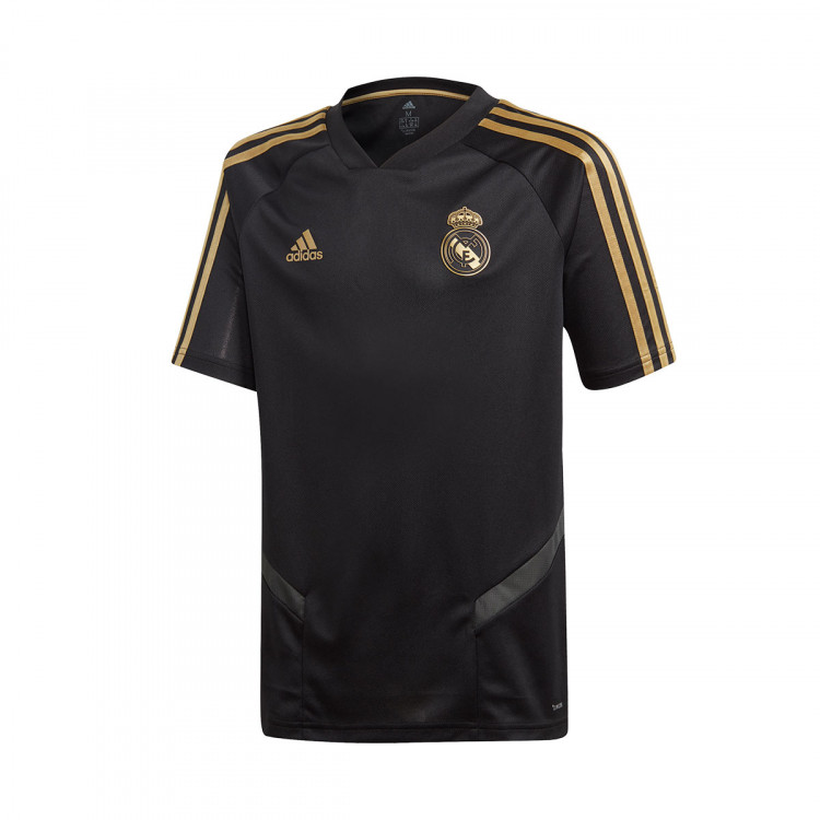 camiseta-adidas-real-madrid-training-2019-2020-nino-black-dark-football-gold-0.jpg
