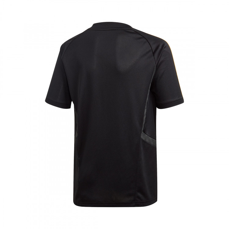camiseta-adidas-real-madrid-training-2019-2020-nino-black-dark-football-gold-1.jpg