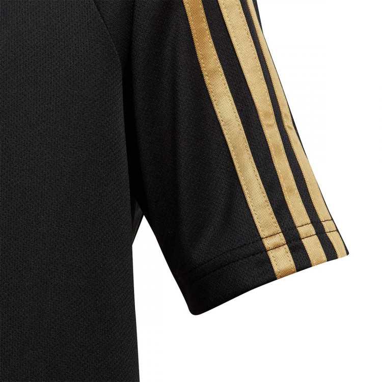camiseta-adidas-real-madrid-training-2019-2020-nino-black-dark-football-gold-3.jpg