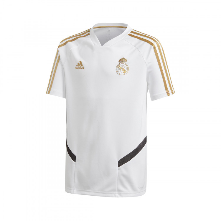 camiseta-adidas-real-madrid-training-2019-2020-nino-white-dark-football-gold-0.jpg