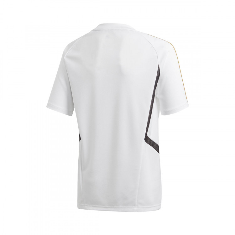 camiseta-adidas-real-madrid-training-2019-2020-nino-white-dark-football-gold-1.jpg