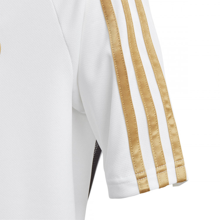 camiseta-adidas-real-madrid-training-2019-2020-nino-white-dark-football-gold-3.jpg