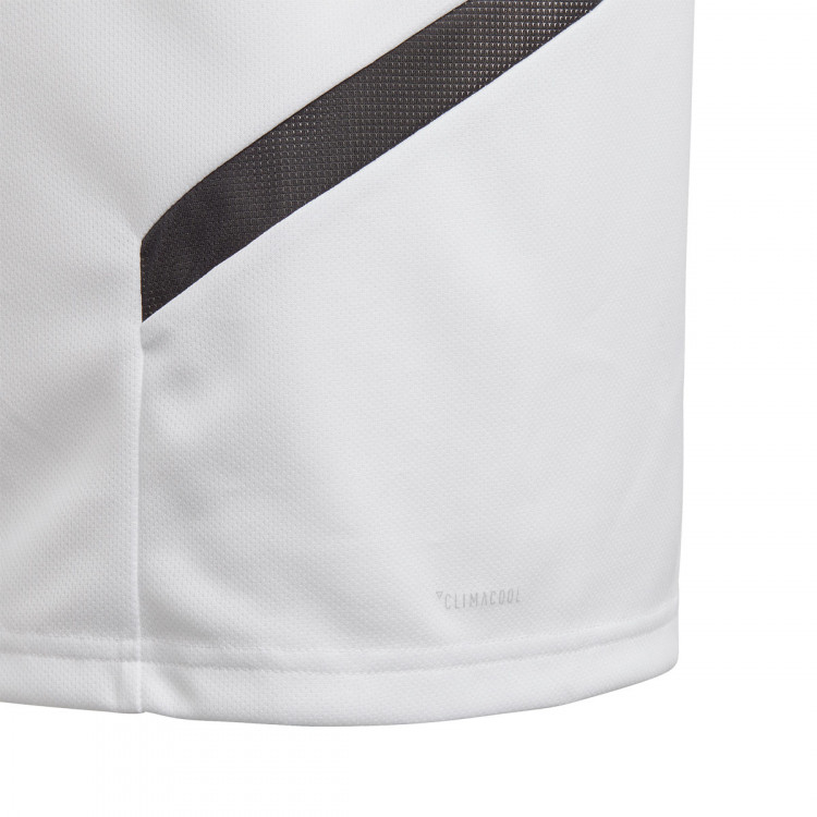 camiseta-adidas-real-madrid-training-2019-2020-nino-white-dark-football-gold-4.jpg