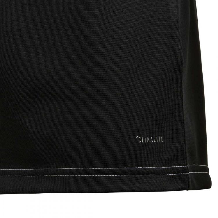 camiseta-adidas-juventus-primera-equipacion-2019-2020-nino-black-white-2.jpg