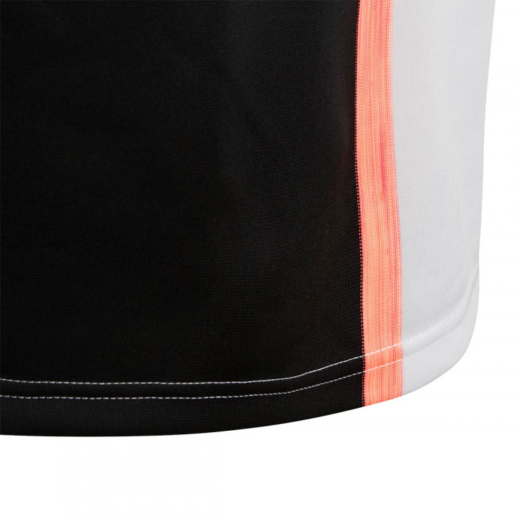 camiseta-adidas-juventus-primera-equipacion-2019-2020-nino-black-white-3.jpg