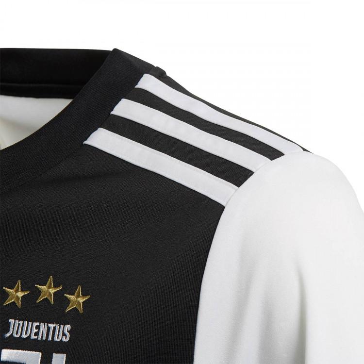 camiseta-adidas-juventus-primera-equipacion-2019-2020-nino-black-white-4.jpg