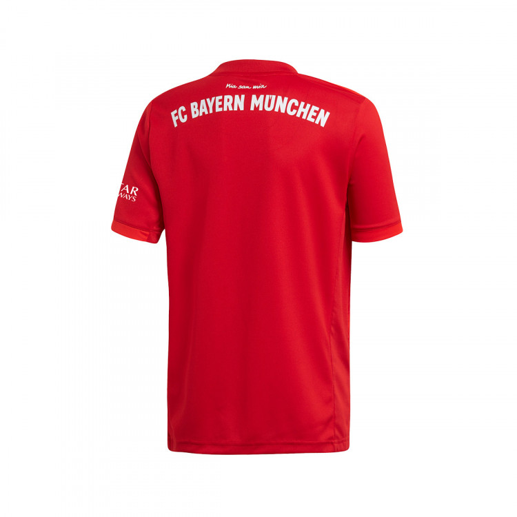 camiseta-adidas-bayern-munich-primera-equipacion-2019-2020-nino-true-red-1.jpg