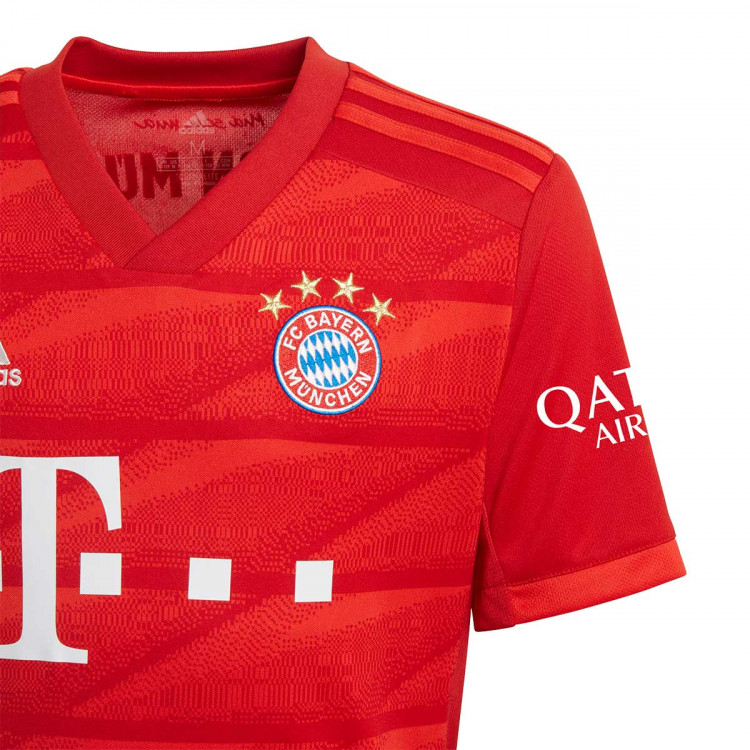 camiseta-adidas-bayern-munich-primera-equipacion-2019-2020-nino-true-red-2.jpg