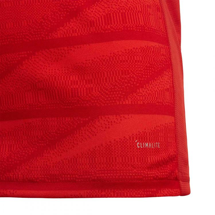 camiseta-adidas-bayern-munich-primera-equipacion-2019-2020-nino-true-red-3.jpg