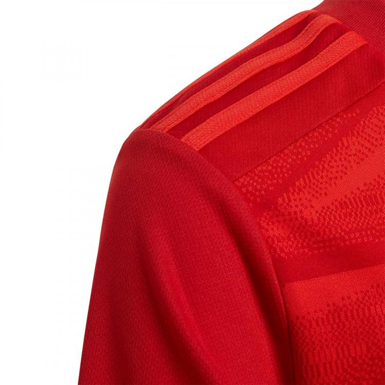 camiseta-adidas-bayern-munich-primera-equipacion-2019-2020-nino-true-red-4.jpg