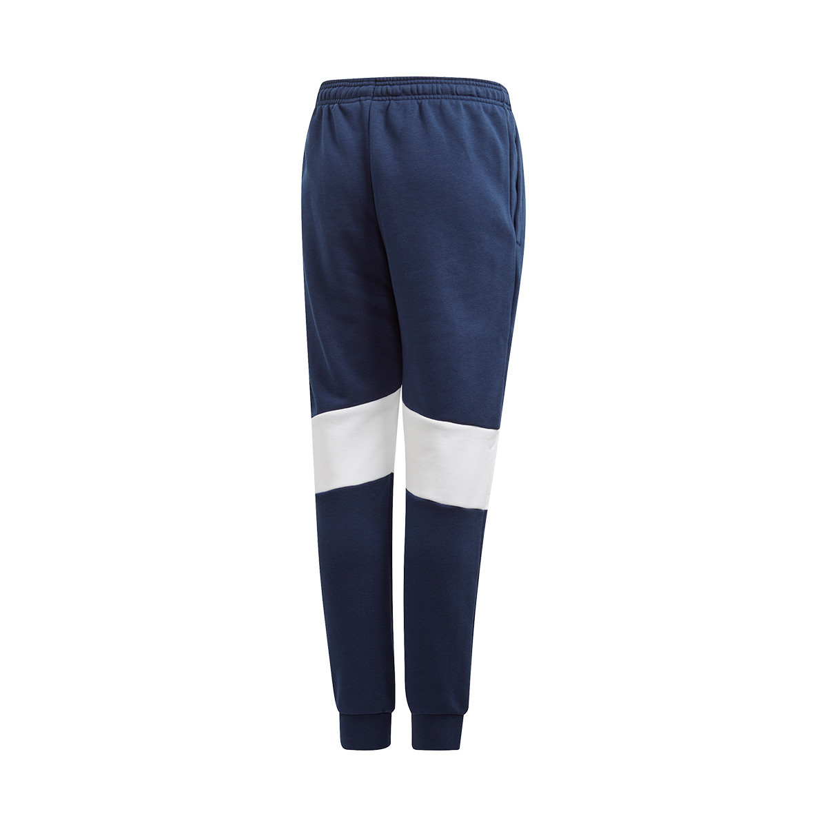 pantaloni adidas bayern monaco bambino